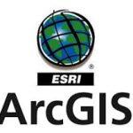 GIS Database 10