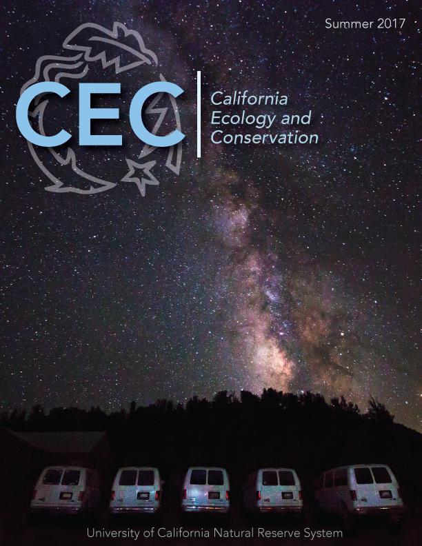 CEC Research 10