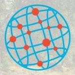 GIS Database 4