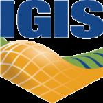 GIS Database 8