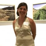 Keister and Allen Art Purchase Prize
