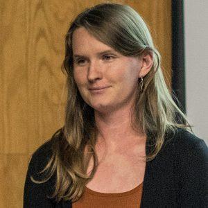 Helen Killeen