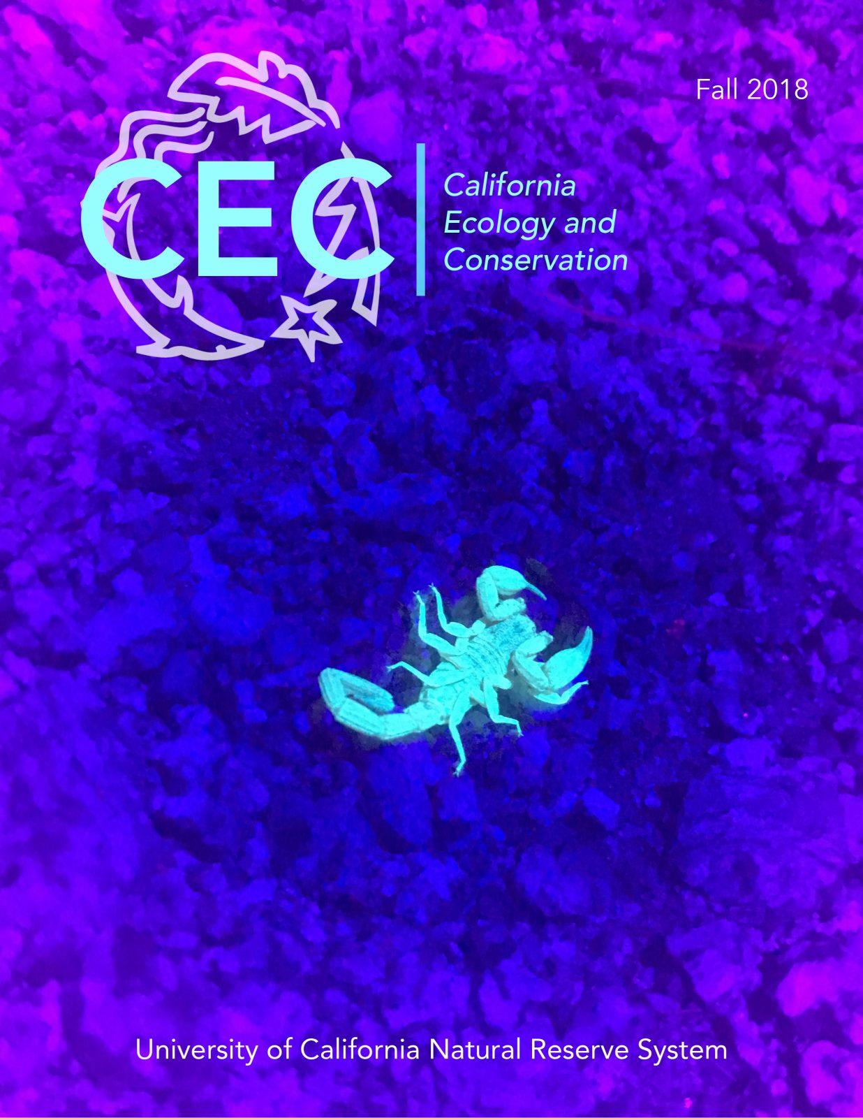 CEC Research 4