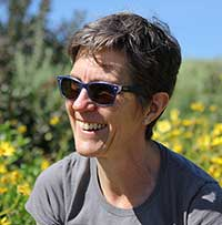 Heather Henter