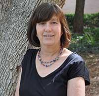 Kim Hammond