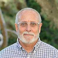 Todd Dawson