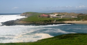 Radar Detects Early Tsunami Signs 2