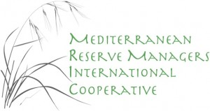 Mediterranean Reserve Managers International Cooperative Fellowship 1